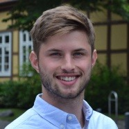 Christian Heidemeyer