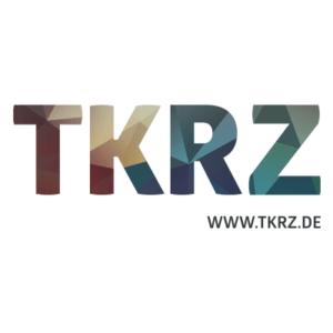 logo tkrz