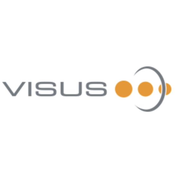 Logo_Visus