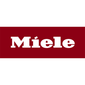 logo miele website