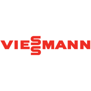 logo viessmann website