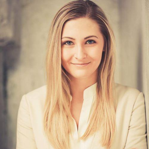Stefanie Meindl