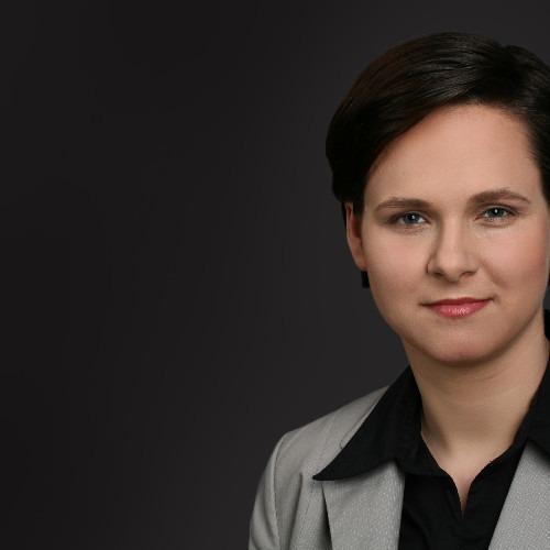 Nicole Röttger