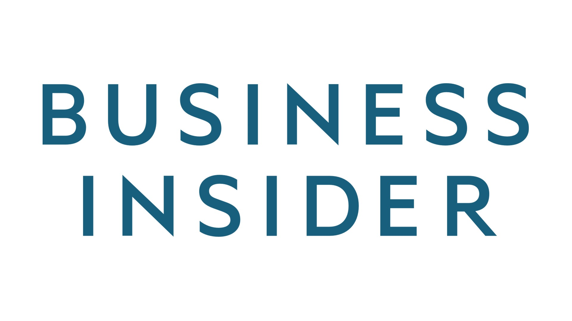 business_insider_logo