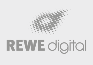logo_rewe_digital_echometer