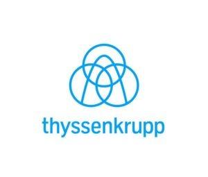 logo_thyssenkrupp_schulte_echometer
