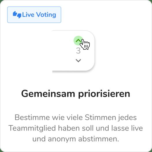 Live_Voting