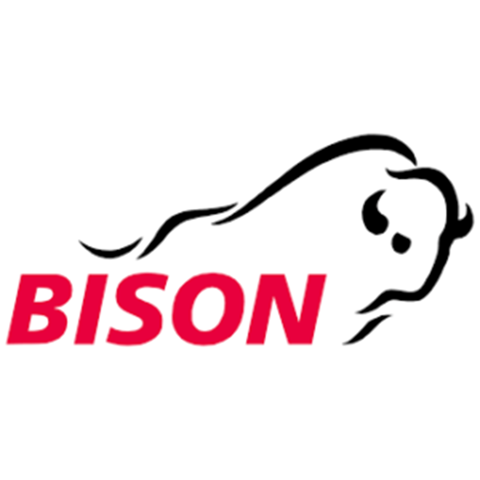BisonSchweizAG_Logo