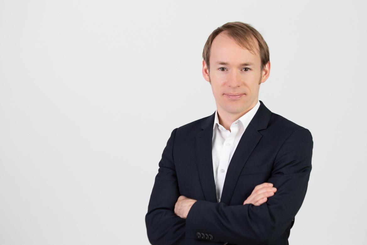 Johannes Fürst