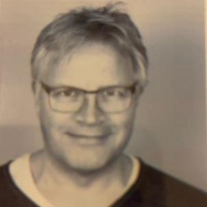 Norbert Degenhardt