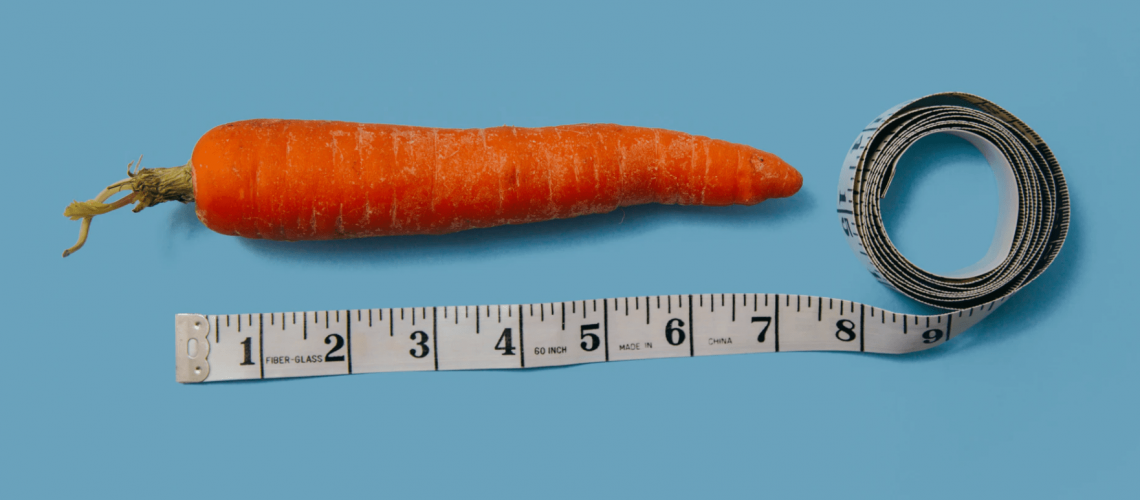 agile metrics and measurements2