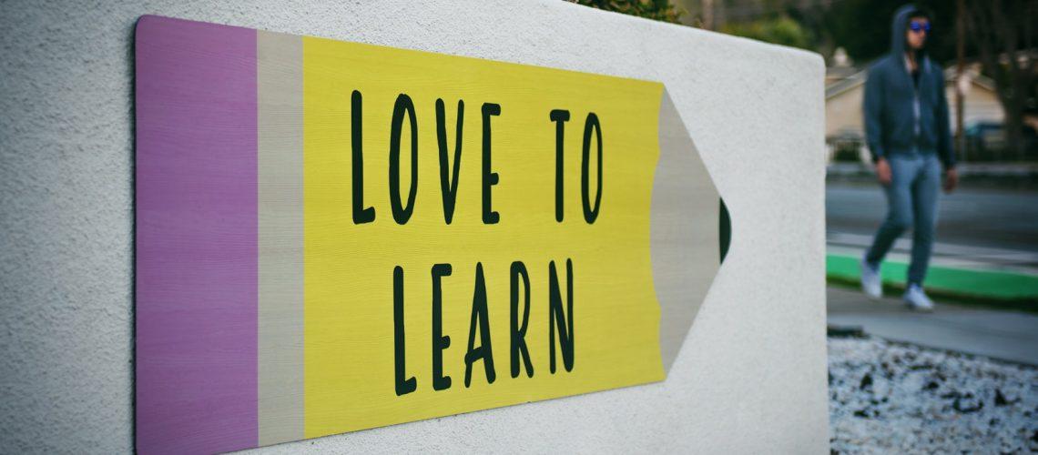 love to learn - lernen aus projekten mit lessons learned workshops