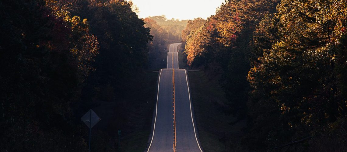 agile transformation roadmap