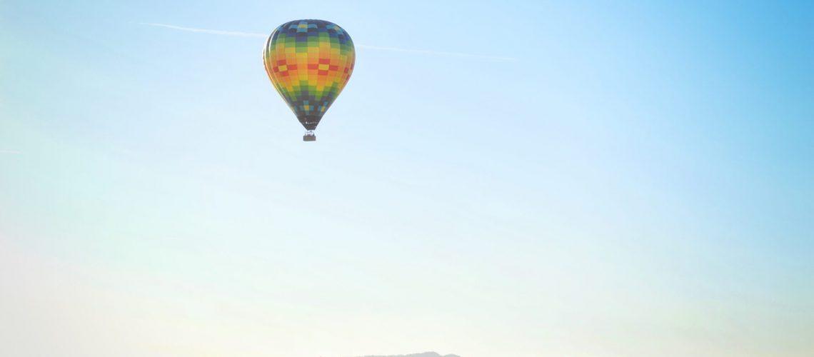 Balloon_sky