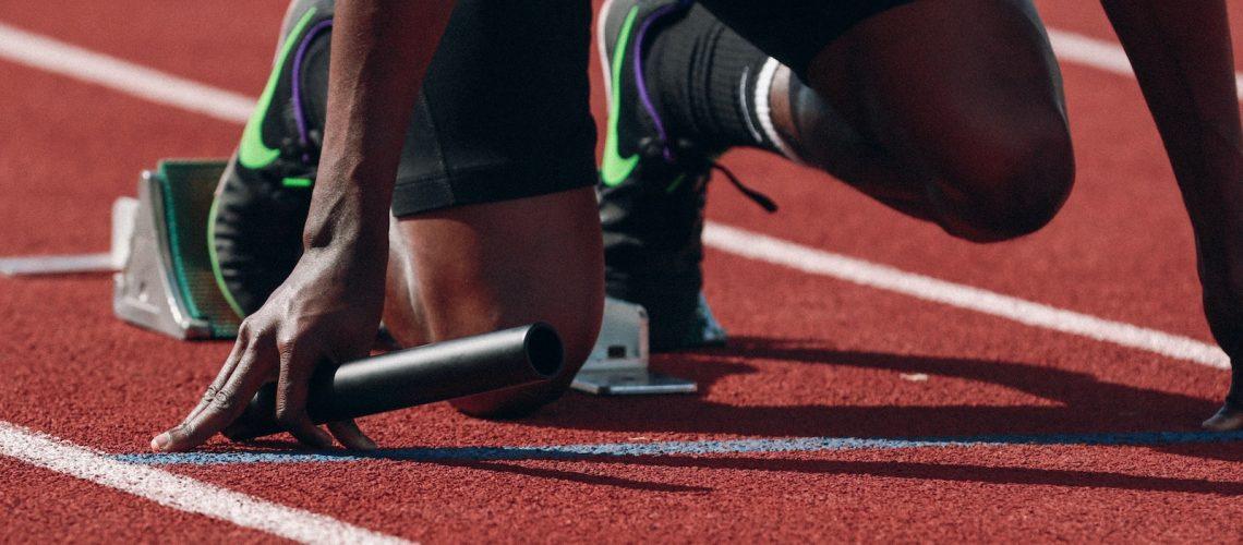 sprint - tips for a quick retro